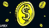 "商用需买[FREE]Freestyle Type Beat ""Lucky Coin"" | Free Type Beat | Rap Trap Beats"