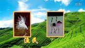 鹤鸟欣赏上网导航www.gs180.com