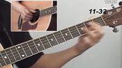 [指弹吉他完整教程DVD.压缩版.mkv格式].VTS_83_1—在线播放—优酷网,视频高清在线观看