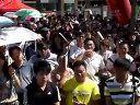 视频: 怡水湾交房起风波