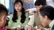 李来顺喜欢田小草,可喜凤却说他吃了哑巴亏,这也太可恶了!