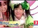 守护甜心(www.93dy.com)105