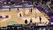 Ben Simmons 11.16.2015 vs. Kennesaw State-22分9篮板6助攻!—在线播放—优酷网,视频高清在线观看