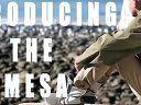 【CatWhy.com首发】Ransom by adidas 春夏 2011 The_Mesa—在线播放—优酷网,视频高清在线观看