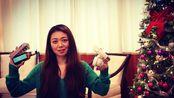 【啊果爱用品】无限回购单品 摩洛哥发油 | Lamer CPB面膜 | LP眼部护理+Sisley眼膜|超级好用资生堂唇膏 | 睫毛膏护手霜 | VLOG h