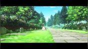 《紫罗兰永恒花园》小说系列最终卷预告公开,将于3月27日发售