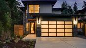 19.9.22 俄勒冈静美居所Exquisite Private Home in Lake Oswego, Oregon