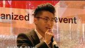 20141128 TEDxSISU 狂热 黄礼格:坚持梦想,不忘初衷