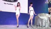 【重庆九福】重庆哪家福特4s店价格便宜 长安福特重庆九福4S店—在线播放—优酷网,视频高清在线观看