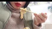 早餐 广东肠粉
