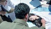 凶案现场混剪:电台女台长意外死亡,小伙看了照片一眼就知是谋杀