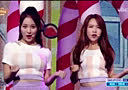 [Live HD 1080p] 140803 Girl's Day - Darling @ Inkigayo
