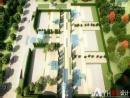 大庆沙盘模型制作公司 18240159333 三维动画 建筑模型制作公司