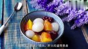 桂圆营养价值高是进补的佳品,但这5种人一口也别吃