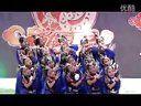 视频: 07 喜鹊迎春 河北邢台英华小学小百灵艺术团
