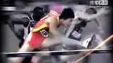 CCTV-中视体育视觉制作团队体育频道合作伙伴361权益片