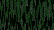 [剪切 欧美 暴徒.燃] 盘点《黑客帝国1》最帅的枪战片段,末尾还有经典镜头。基努里维斯的 巅峰时刻