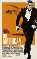 美国人 2010版