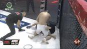 龙斗安瓦尔·阿里扎诺夫VS杰皮·伊斯皮诺萨 谁能取胜?