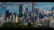 """虽然内地房产对香港人开放,可香港人宁愿住""""笼屋""""也不愿来内地"""
