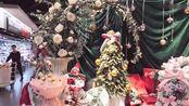 料理日记12/一人生活记录VLOG/买菜+做饭过程/基督山伯爵三明治/芝士通心粉/草莓香蕉酸奶杯/一人食视频日记