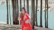 First Love Letter(1991)  印度电影插曲 1_高清—在线播放—优酷网,视频高清在线观看