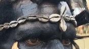 三头牛就可以换一个老婆,一夫多妻的原始部落