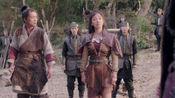 武动乾坤之英雄出少年:林青檀含泪答应嫁给雷家二少