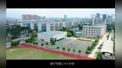 南宁市第三十八中学宣传视频(样片)