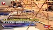 哈尔滨出现聚集性疫情反弹,黑龙江省疫情防控指挥部约谈相关负责人