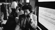 中国首个办理手机号的人,曾为此花费上万元,电话号却出人意料