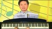 钢琴考试的等级划分 2013年钢琴考试时间