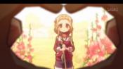 【地缚少年花子君/全程高甜】超喜欢花子