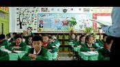 《国之脊梁 热血望花》抚顺市望花区宣传片
