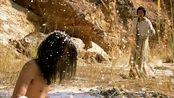 十二生肖传奇:雪怜私自看望星虎,她对星虎非常好奇