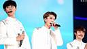 140831乐天家族演唱会 Talk主Sehun世勋 1080P CR:???