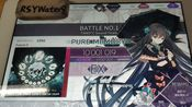 【WaterQ/Arcaea】BATTLE NO.1 FTR 9 PM (Max-23)