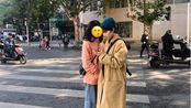 xf和家长的恋爱日志(1)/2019.11.10-2019.12.8