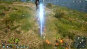 视频提供者-剑来 :九劫曲新武器长剑