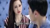 可恶的吴毅要跟梅花争女儿抚养权,刘爱琪却怕暴露跟周子航关系