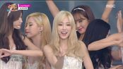 [HOT]_Girls'_Generation_-_Lion_Heart_,__少女时代,_Show_Music_core_20150912