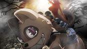 《格莱普尼尔》声优阵容公开 2020年四月播出
