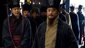 郭嘉是第一谋士,为什么途中病亡,曹操没有重视,难道无有军医?