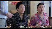 婆婆故意带着朋友到儿媳的饭店充面子,不料一看账单,瞬间尴尬了