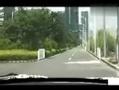 2013最新驾照考试科目三C1路考视频教程TV