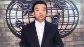 伍琳强:创业者问题公司股东超过50人了应该怎么避免法律风险?