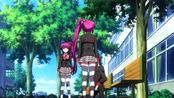 Little Busters! 第17集