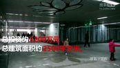 """【重庆】九龙坡区投资5200万建""""最土豪""""地下通道"""