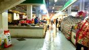 桂林市临桂区金山市场,猪肉,豆制品行情如何?
