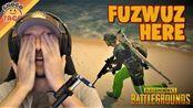 [转载/chocoTaco官方剪辑]Meet Fuzwuz ft. OG Pickel and chun - chocoTaco PUBG Gameplay
